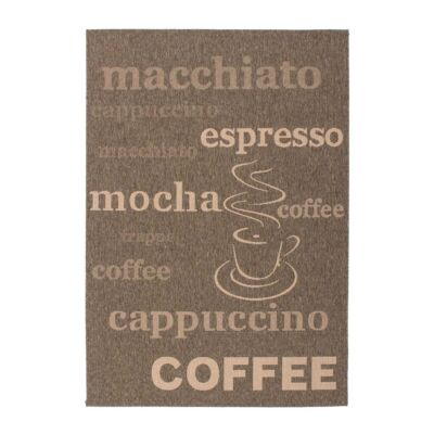 FINCA 510 COFFEE SZŐNYEG
