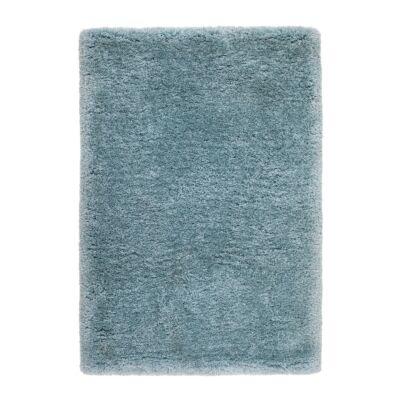 MONACO 444 PASTEL BLUE SZŐNYEG 60*110 cm