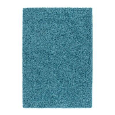 RELAX 150 BLUE SZŐNYEG KÖR