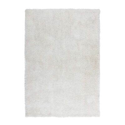 SAMBA 800 WHITE SZŐNYEG 160*230 cm