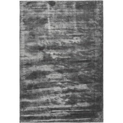 BAMBOO 900 GREY SZŐNYEG 160*230 cm