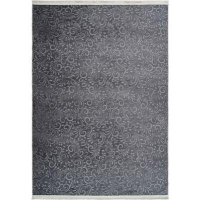 PERI 100 GRAPHITE SZŐNYEG 160*220 cm