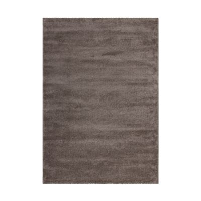 SOFTTOUCH 700 LIGHT BROWN SZŐNYEG 120*170 cm