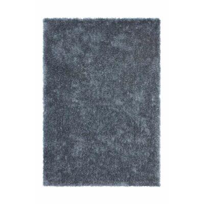 SAMBA 800 BLUE SZŐNYEG 80*150 cm