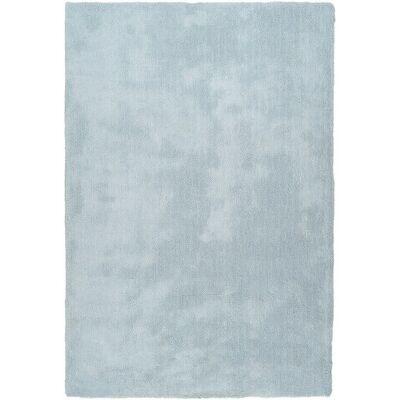VELVET 500 PASTEL BLUE SZŐNYEG 60*110 cm