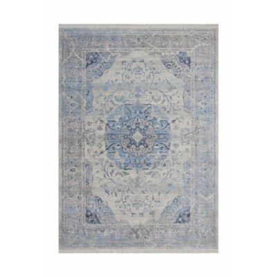 VINTAGE 701 BLUE SZŐNYEG 160*230 cm