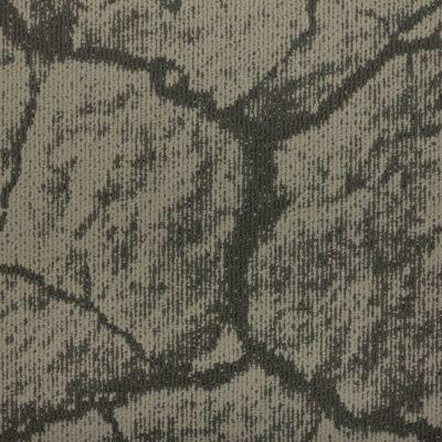 EARTH MODUL SZŐNYEG 50*50 61140 11500Ft/m2 5m2/csomag