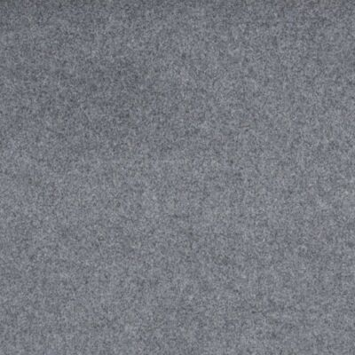 2531 JAZZ MODUL IPARI FILC 50*50 5400Ft/m2 5m2/csomag
