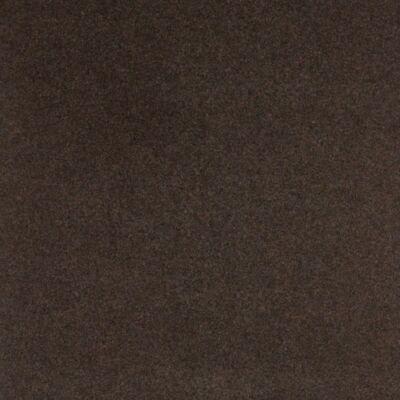 7745 JAZZ MODUL IPARI FILC 50*50 5400Ft/m2 5m2/csomag