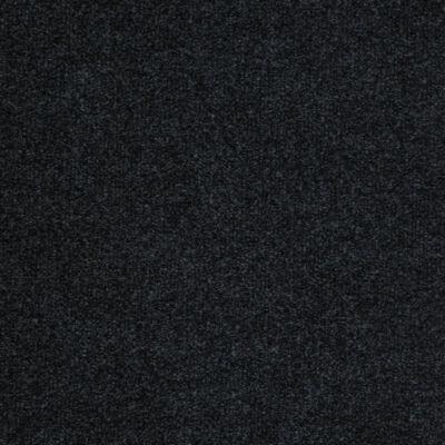 ALPHA MODUL SZŐNYEG 50*50 55050 4790Ft/m2 5m2/csomag