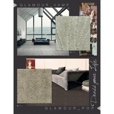 GLAMOUR POP-TRENDY-VAMP PADLÓSZŐNYEG 16290Ft/m²