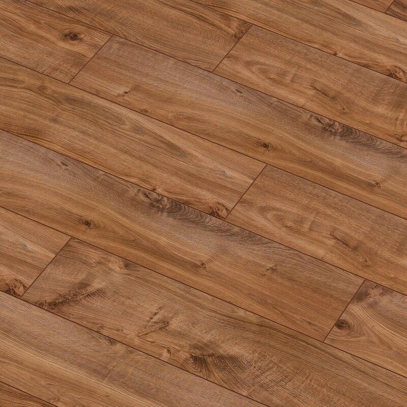 STUTTGART LAMINÁLT PADLÓ BREMEN TÖLGY 47903 8MM 4200Ft/m² - 8 MM VASTAG  PADLÓK - Szőnyegek, laminált padlók, PVC padlók a DOMEX szőnyegáruházakban